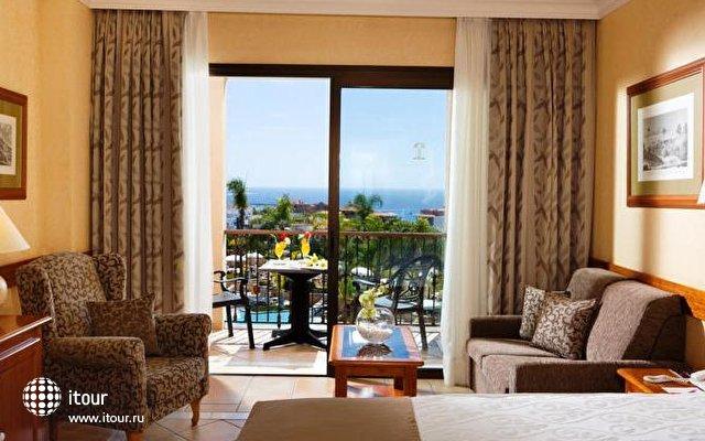Costa Adeje Gran Hotel 6