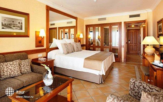 Costa Adeje Gran Hotel 7