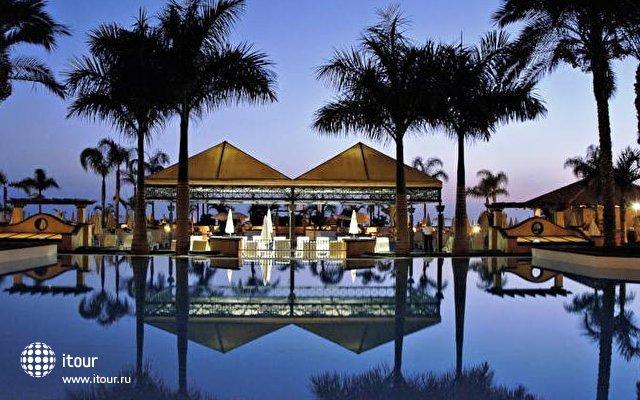 Costa Adeje Gran Hotel 8
