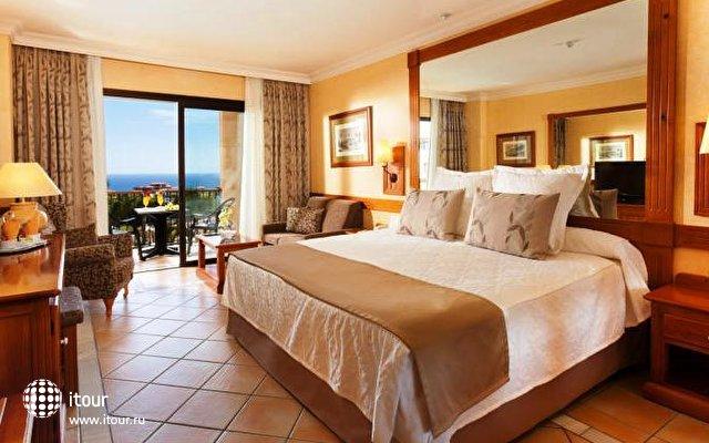 Costa Adeje Gran Hotel 2