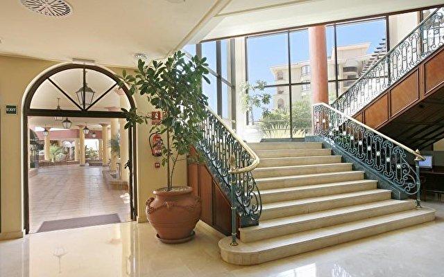 Iberostar Grand Hotel Anthelia 3