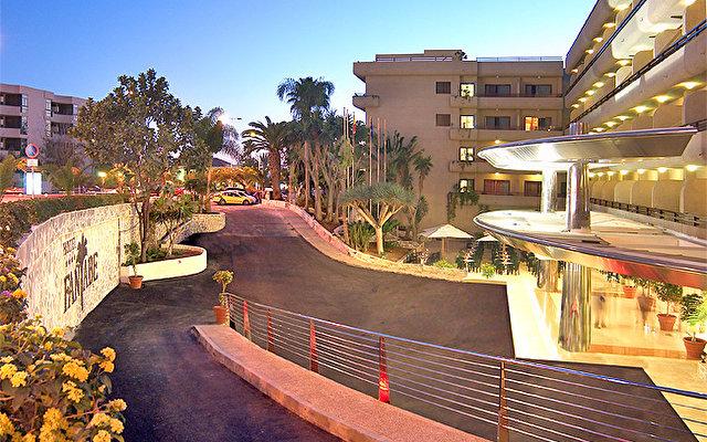 Fanabe Costa Sur 22