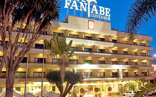 Fanabe Costa Sur 30