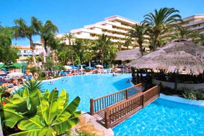 Best Tenerife (ex.tenerife Princess) 3