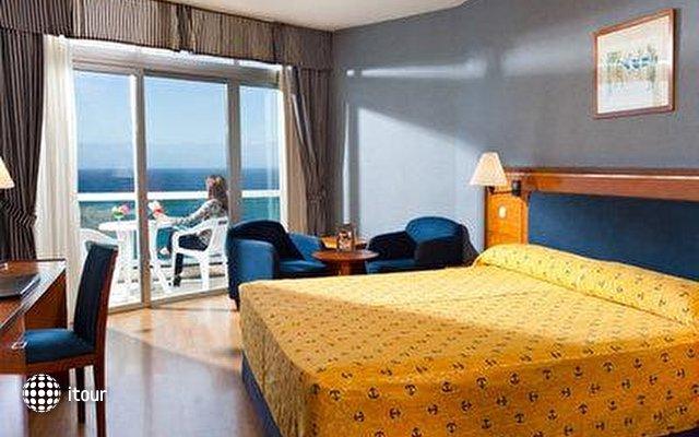 Best Tenerife (ex.tenerife Princess) 7