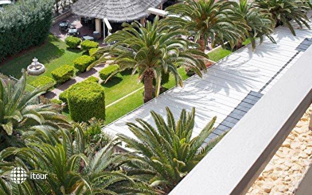 Ole Tenerife Tropical 7