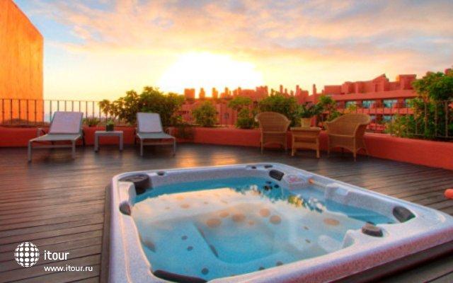 Sheraton La Caleta Resort 4
