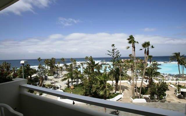 H 10 Tenerife Playa 6