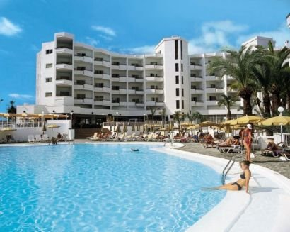 Riu Don Miguel 9