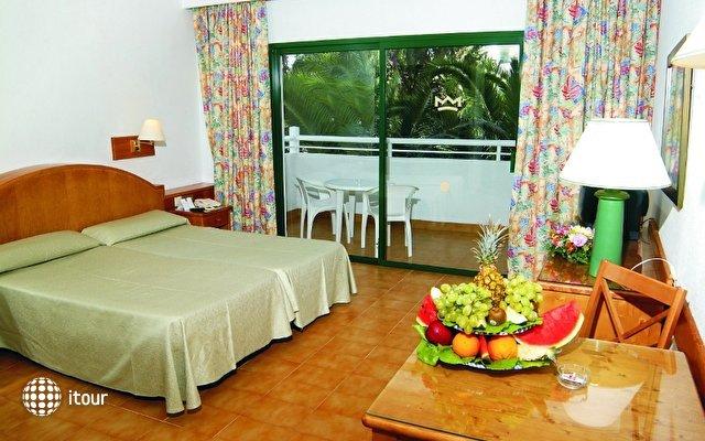 Riu Flamingo Aparthotel 3