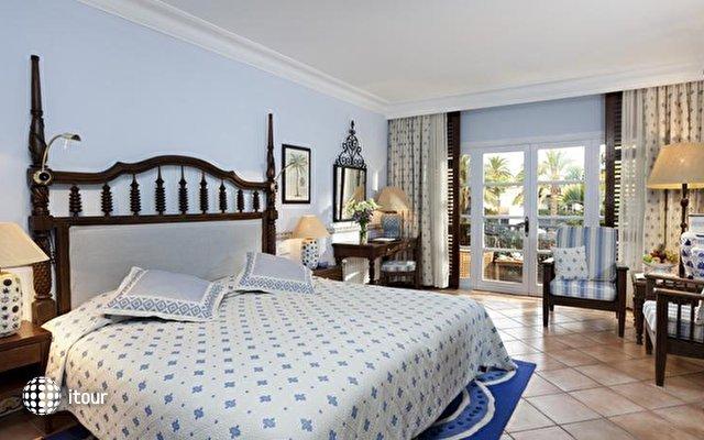 Seaside Grand Hotel Residencia 3