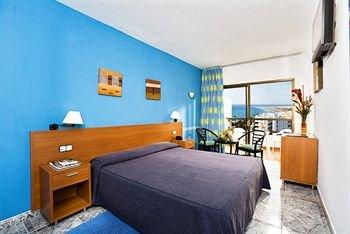 Caserio Hotel 8