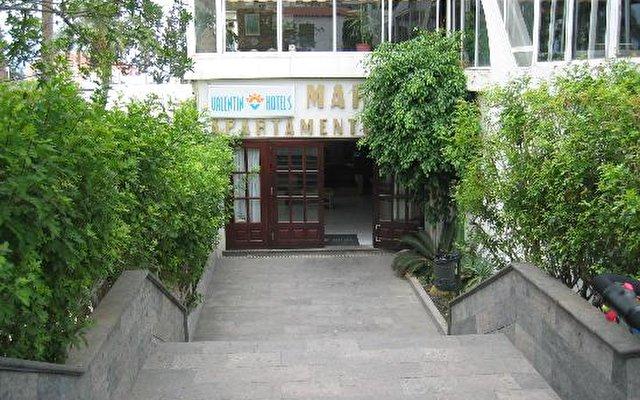 Valentin Marieta Aparthotel 6
