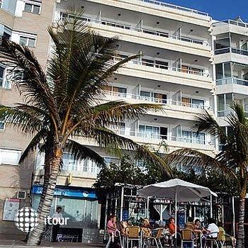 Luz Playa 2