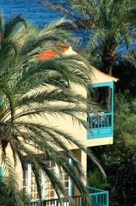 Hacienda San Jorge 7