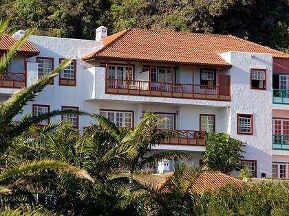 Hacienda San Jorge 1