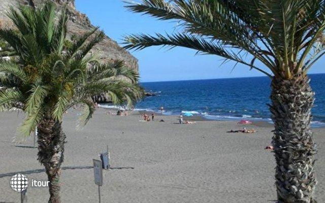 Paradise Costa Taurito 4