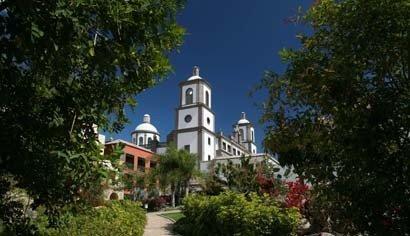 Lopesan Villa Del Conde Resort & Thalasso 5