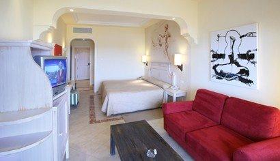 Lopesan Villa Del Conde Resort & Thalasso 7