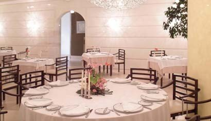 Lopesan Villa Del Conde Resort & Thalasso 8