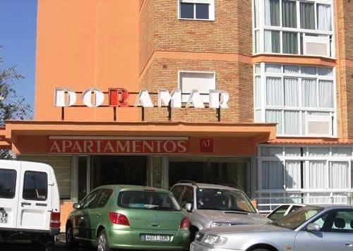 Doramar 5
