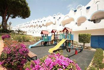 Vime Reserva De Marbella 5