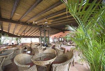 Vime Reserva De Marbella 7