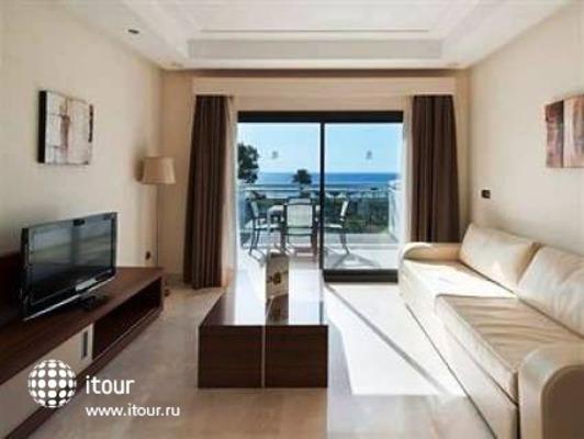 Fuerte Estepona Suites 3