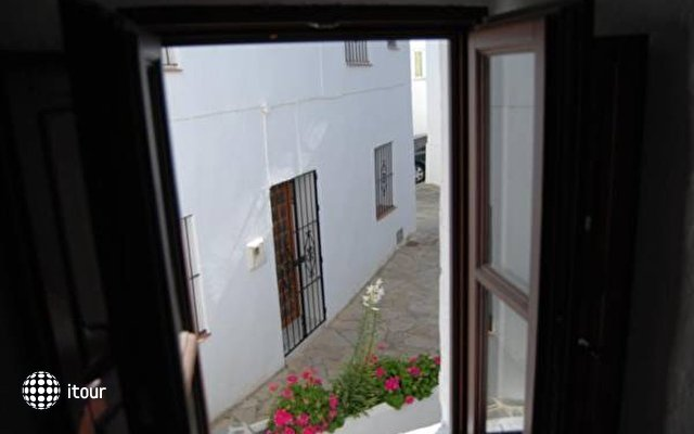 Casas De Parauta 3