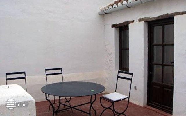Casas De Parauta 10