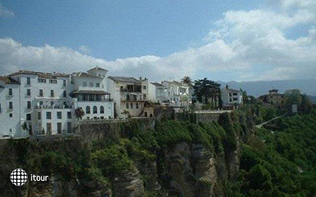 Caballo Andaluz 6
