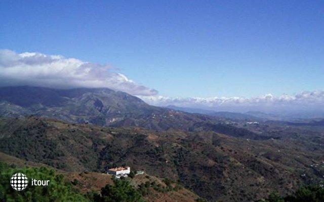 Cerro De Hijar 9