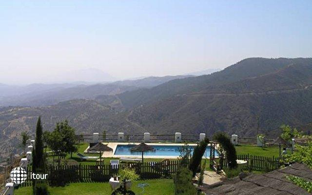 Cerro De Hijar 10