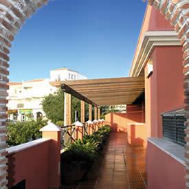 Anoreta Apartments 2
