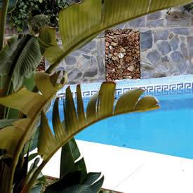 Anoreta Apartments 6