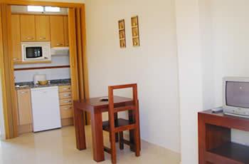 Anoreta Apartments 7