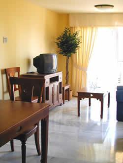 Anoreta Apartments 10