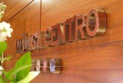 Malaga Centro 2