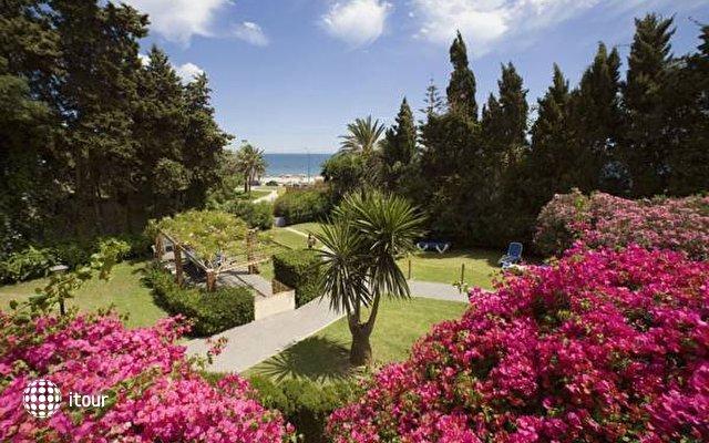 Hi Gardenia Park 6