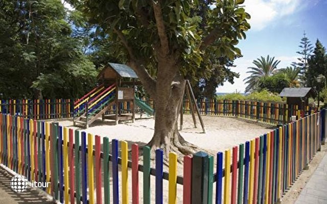 Hi Gardenia Park 9
