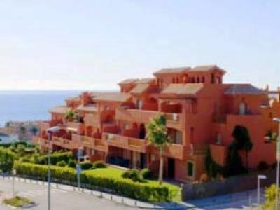 Albayt Resort 7