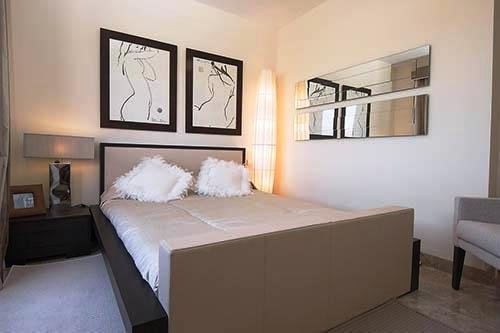 Albayt Resort 9