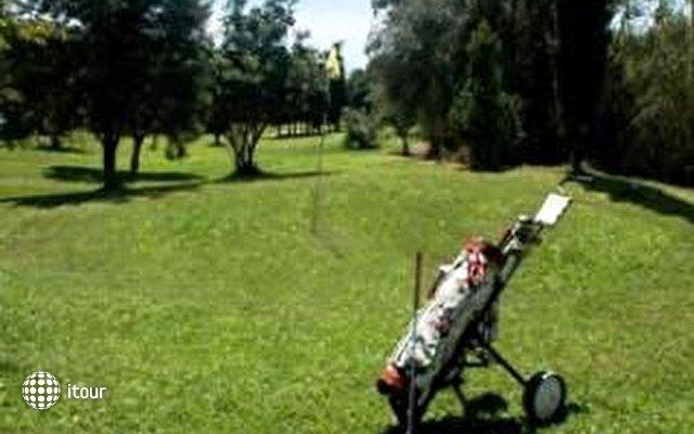 Artola Golf 4