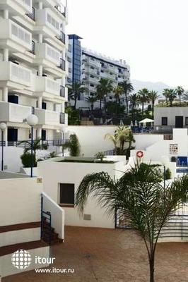 Pierre & Vacances Benalmadena Playa 5