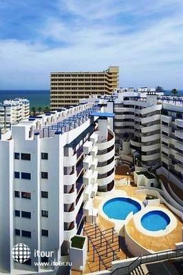 Pierre & Vacances Benalmadena Playa 2