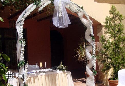 Gran Hotel Benahavis 5