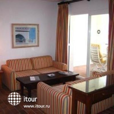Gran Hotel Guadalpin Byblos Thalasso Spa Gl 1