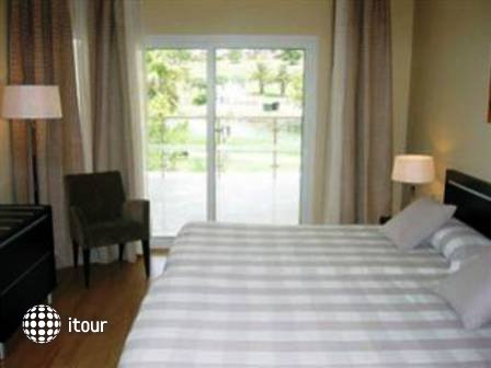 Suites Duquesa Golf 3