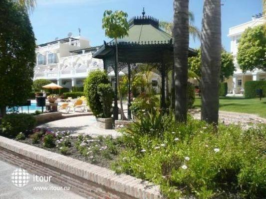 Aloha Gardens 5