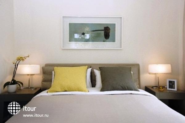 Alcazaba Hills Resort 4